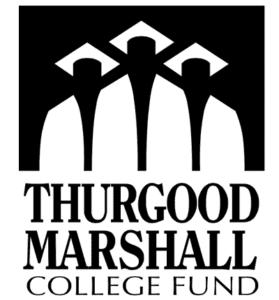 TMFC Logo